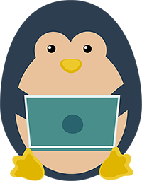 linux journey logo